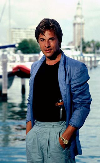 Don_Johnson_Miami_Vice0