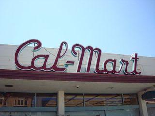 Calmart