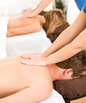 Massage_cropped