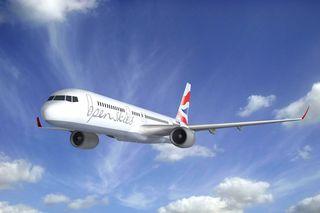 Os_plane_in_flight