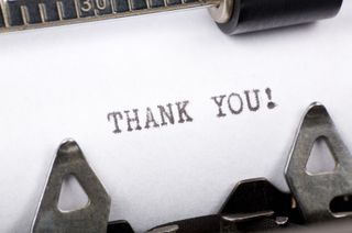 Typewriter_thanks